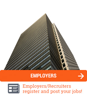 Employers Marketing Jobs Link