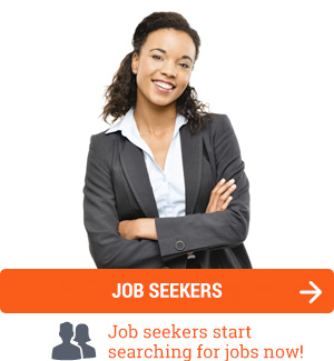 Makreting Job Seekers Link