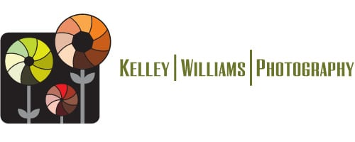 Kelley Williams Photography