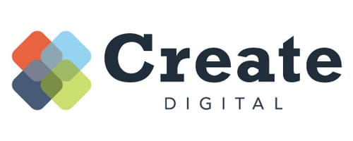 Create Digital