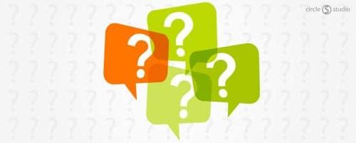 FULL-questions