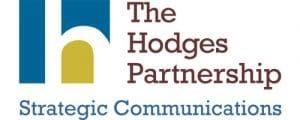 the hodges partnership