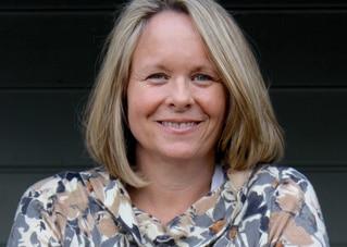 image of Jackie Niblock