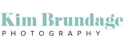 Kim Brundage Photography