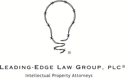 Leading Edge Law Group