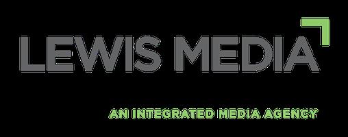 Lewis Media Partners
