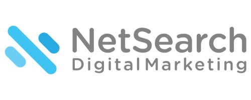 NetSearch Digital