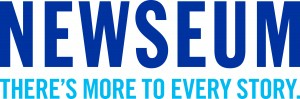 Newseum_wtag_RGB