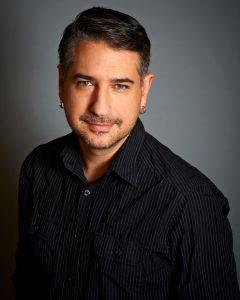 Noah Scalin | AMA Richmond Speaker