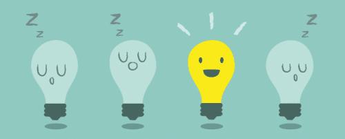 Paul-Schmidt-Innovative-Ideas