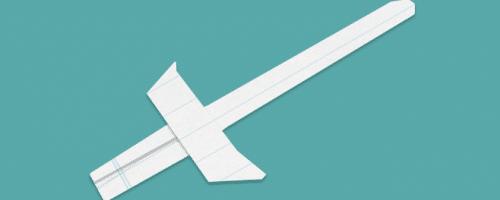 Paul-Schmidt-strategy-paper-sword