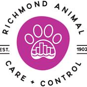 RACC logo
