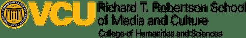 VCU Richard T. Robertson School of Media and Culture