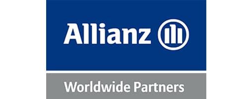Allianz Worldwide Partners USA