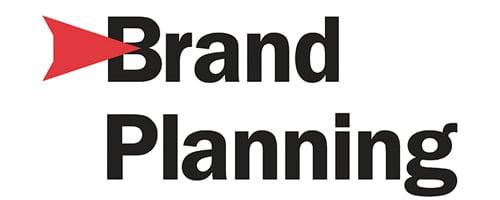 Brand Planning, LLC
