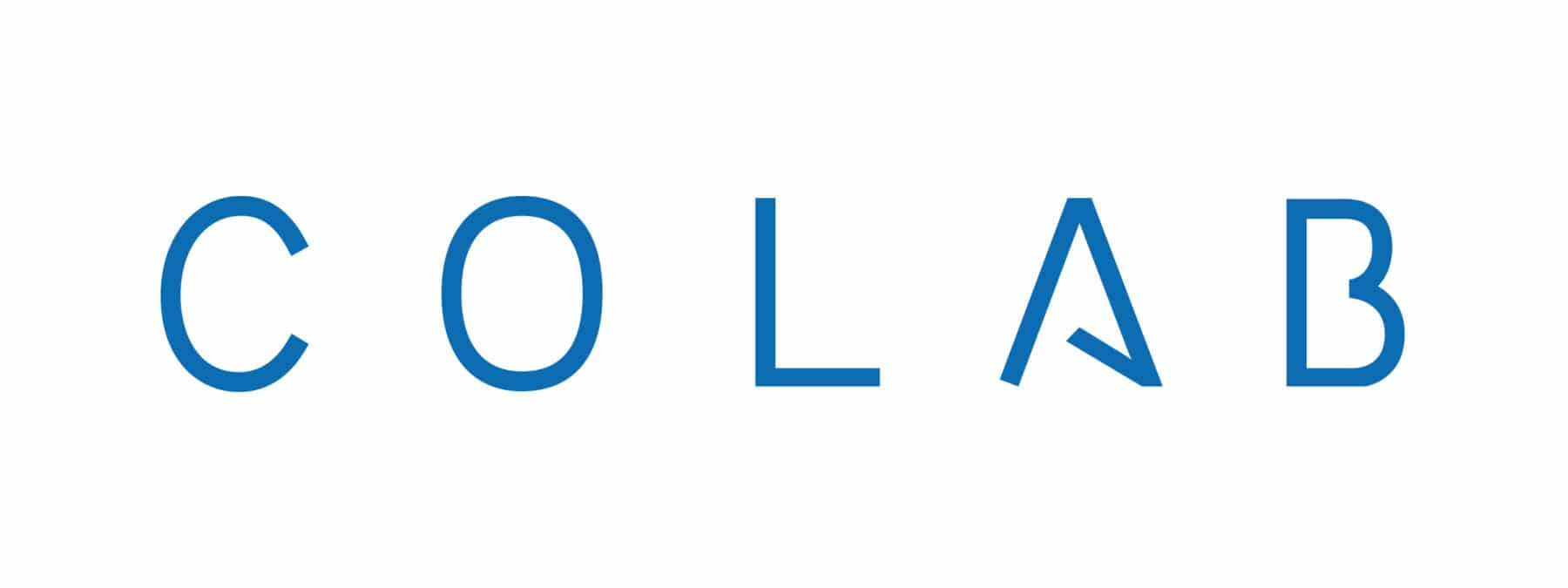 Co-Lab logo