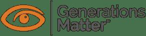 generationsmatter