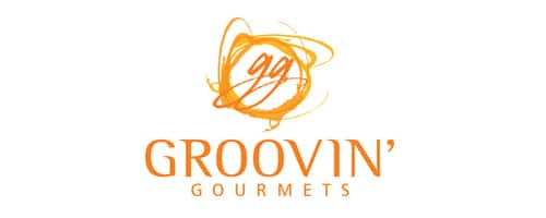 Groovin Gourmets