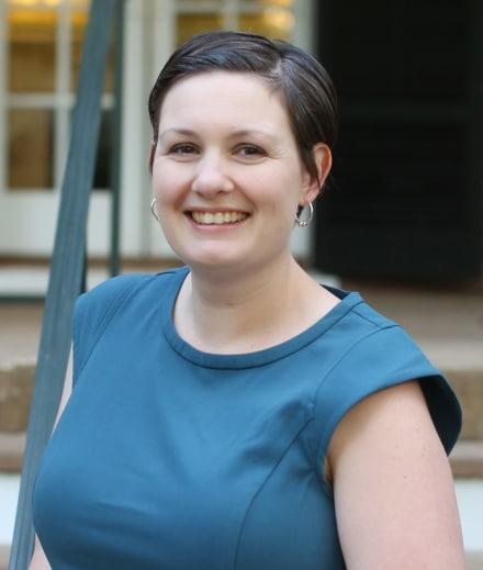 Karen Hester