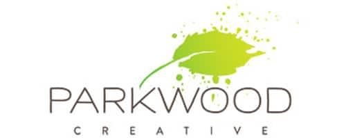 Parkwood Creative