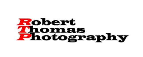 Robert Thomas Photography