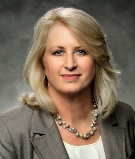 Sally Witzky