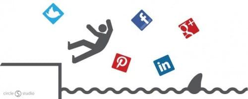 social-media-pitfalls1